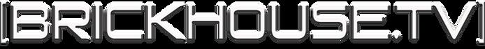 Brickhouse.tv Logo