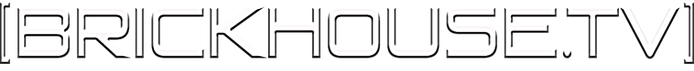 Brickhouse.tv Logo