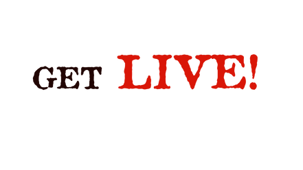 Get Live.png