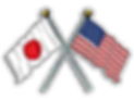 ww2-japan-waving-flag-clipart-9.png