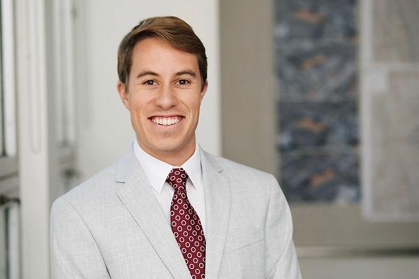 Eli Beckman for Corte Madera Town Council