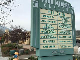 What Happened at Park Madera?