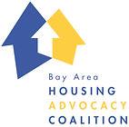 HAUS+ Bay Area Housing Advocacy Coalition BayHAC Member