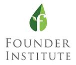 HAUS+ Founder Institute