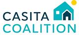 HAUS+ Casita Coalition Member