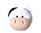 cow%20head_edited.png