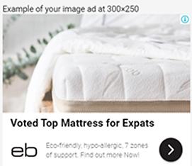 Expat Google Display Ad 2