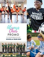 2020 Always Cheer School and Teams.jpg