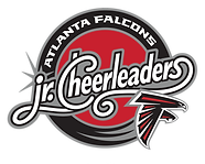 Atlanta%20Falcons%20Jr%20Cheerleaders%20