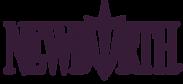 NewBirth-Logo-putple-1000-x-459.png