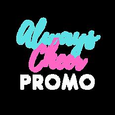 Always Cheer Logo.png