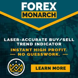 Forex Monarch