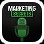 marketing-secrets-podcast-app-logo.png