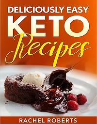 Deliciously Easy Keto Recipes.PNG