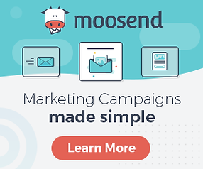 Marketing Campaigns made simple. The All-In-One Marketing Platform To Get You Started. Learn More