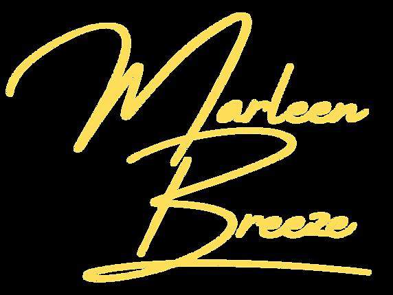 Marleen sign.png