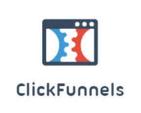 clickfunnel-logo_edited.jpg