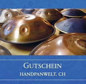 Gutschein Handpanwelt.png