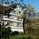 Thumbnail: Handpan Kurs am 28.03.2021 in Hefenhofen