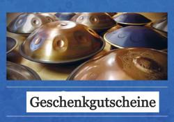 Gutschein%20Handpanwelt_edited
