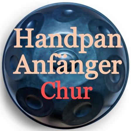 Handpan Kurs am 05.06.21 in Chur