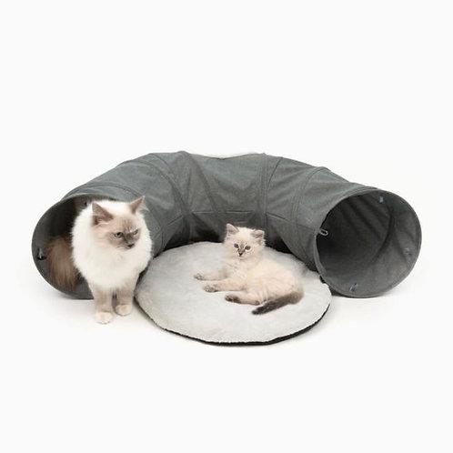 CatVesper Túne con cama