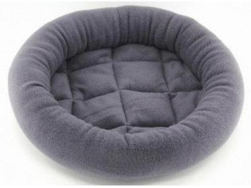 Pawise cama