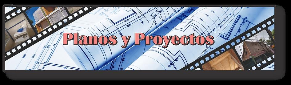planos y proyectos.png