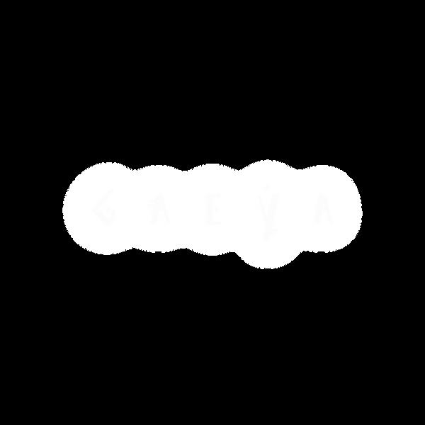 Gaeya Logo-05.png