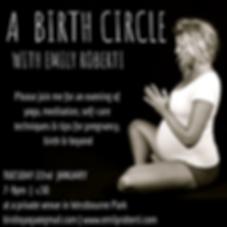 A BIRTH CIRCLE (1).png