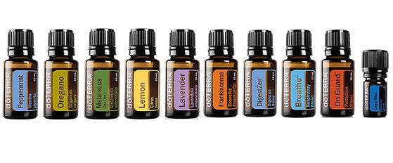 10-doTERRA-Essential-Oils-2.jpg