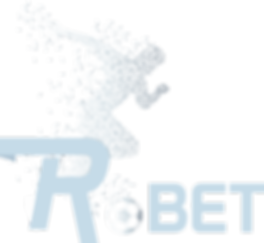 Robet zero margin sports betting. Enjoy unbeatable low margins, best lines, best odds, live streams of sport and eSport events, annonymous betting, best casino bonus, best free bet