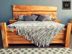 Insta Bed