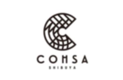 COHSA.jpg