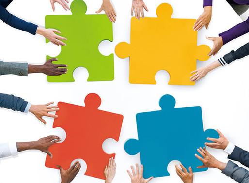 事業拡大に伴い、運営メンバーを1名募集します