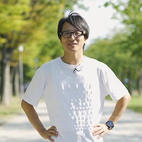 ブランディングデザイナーのヤン ホンギュンがHonmonoに参戦!