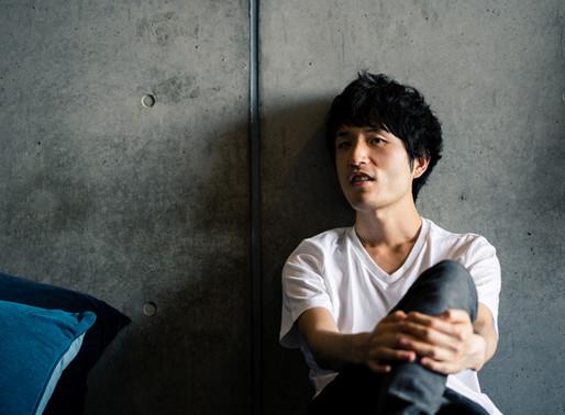 広告運用コンサルタントの藤崎勝雄がHonmonoに参戦!