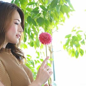 諸我 和美が「ららぽーと名古屋」春のフラワーフェアにてワークショップを開催します!