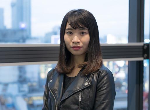 マルチクリエーター 高橋 真優がHonmonoに参戦!