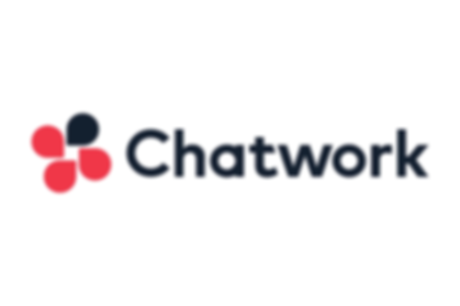 chatwork-logo2.png