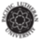 pacificlutheranuniversity-logo.png