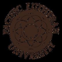 pacificlutheranuniversity-logo_edited.pn