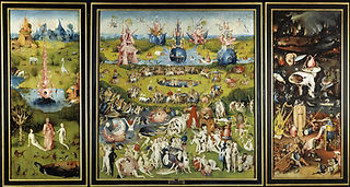 the-garden-of-earthly-delights.jpg