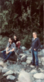 PB trio on the river.jpg