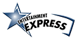 Entertainent Express Logo