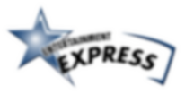 Entertainment Express Logo