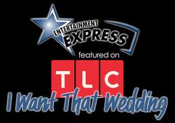 TLC I Want That Wedding