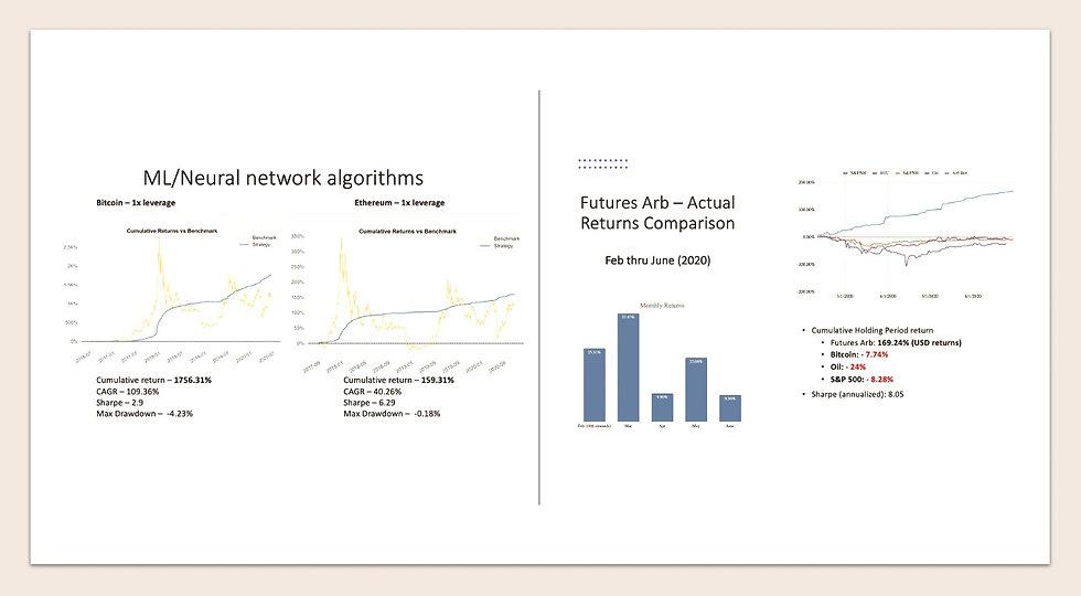 Screen%20Shot%202020-08-13%20at%2012.12_