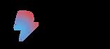 DFYN logo final-01.png