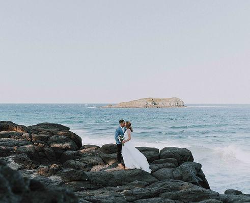 C & T (Wedding)-372.jpg